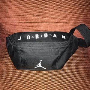 Brand New Jordan Sling Bag